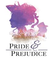 Pride-Prejudice-921137140-1525732388287.png