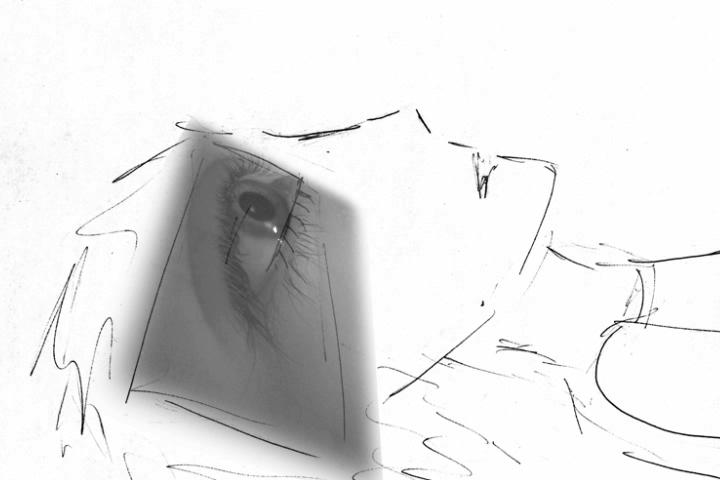 eyes 002.jpg