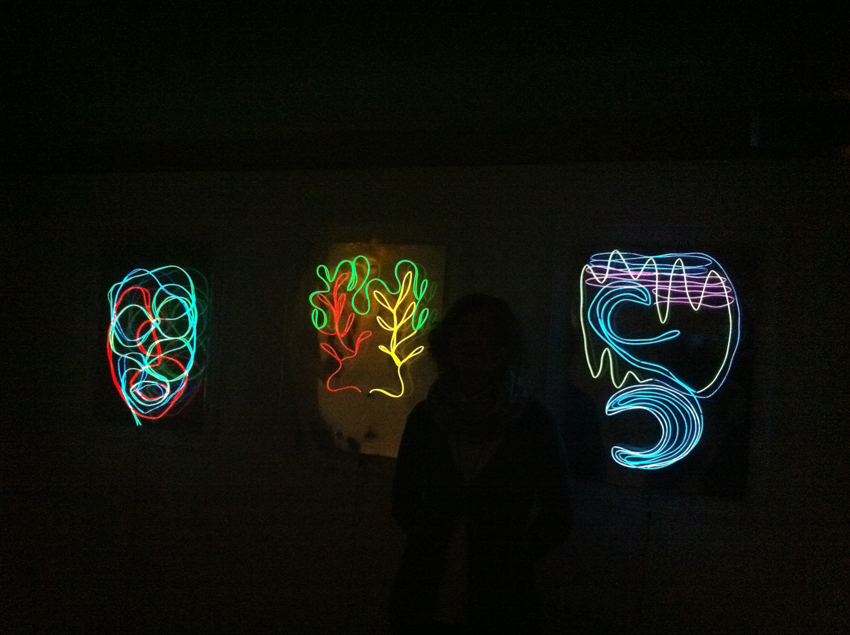 light drawings_2.JPG