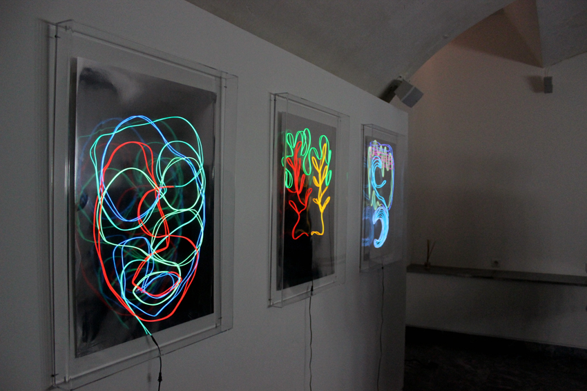light drawings.jpg