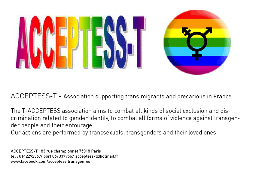 trans_research01.jpg