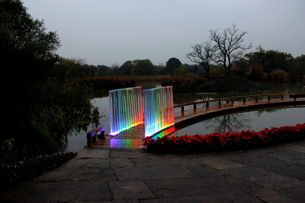 Wave_of_rainbow1.jpg