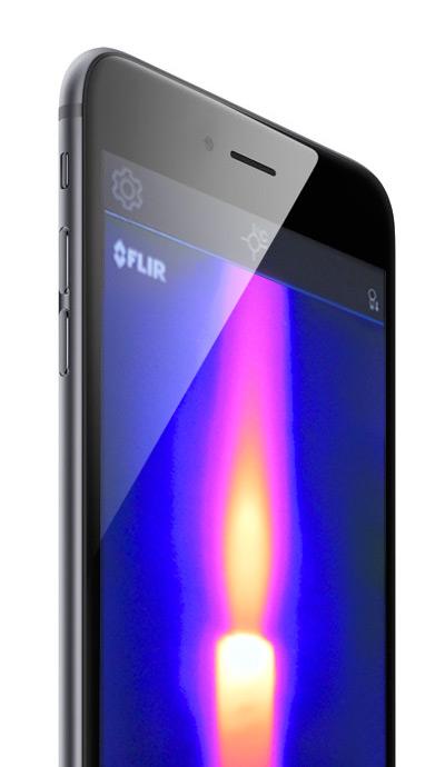 flir-iphone-flame.jpg