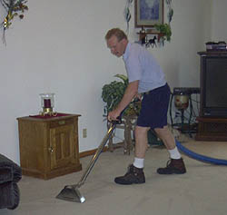 carpetcleaningterry.jpg