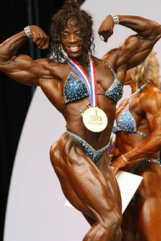 NEW2006olympia_womenfin164.JPG