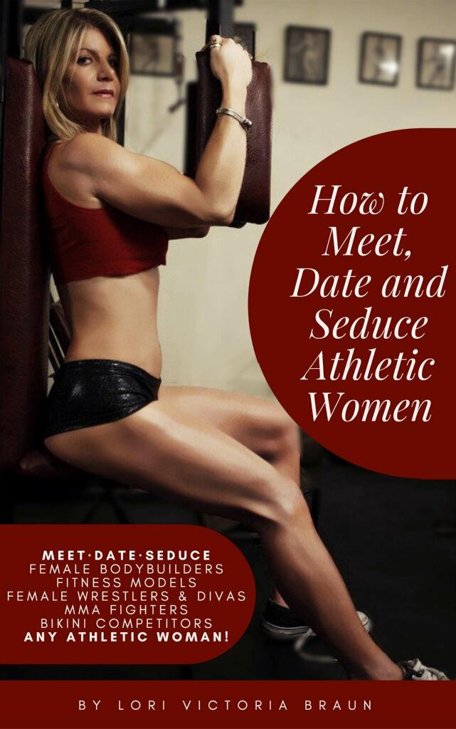 Date erotic women