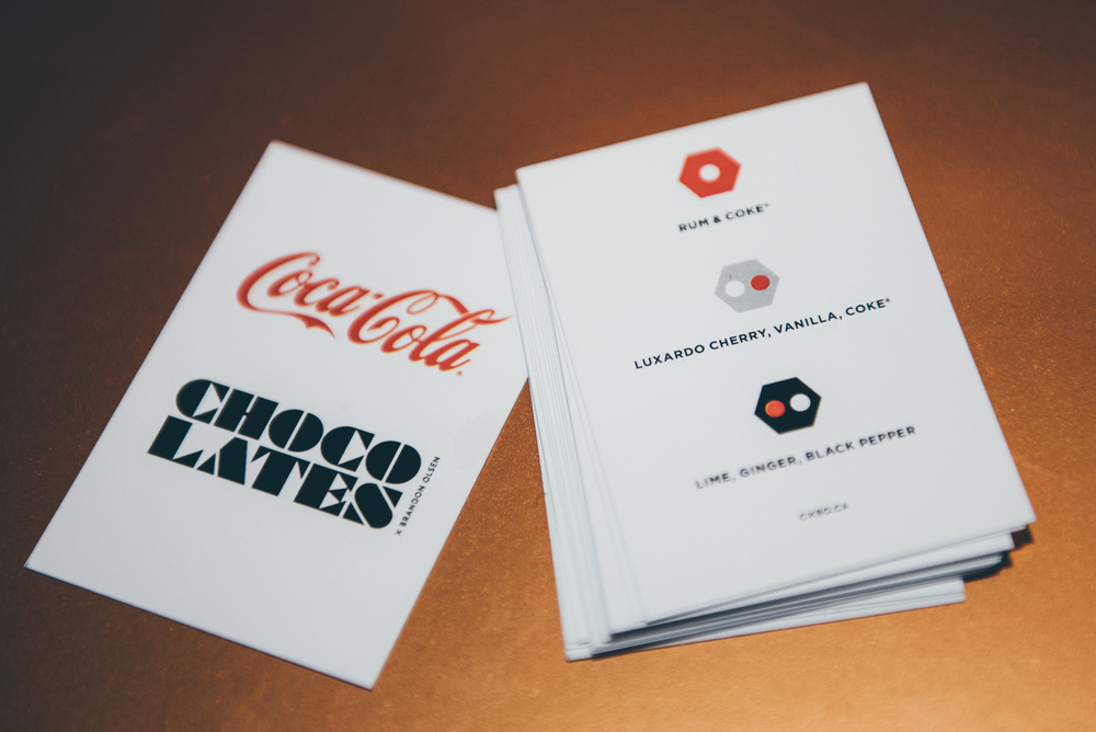 Coca-Cola Tasting Room (19).jpg