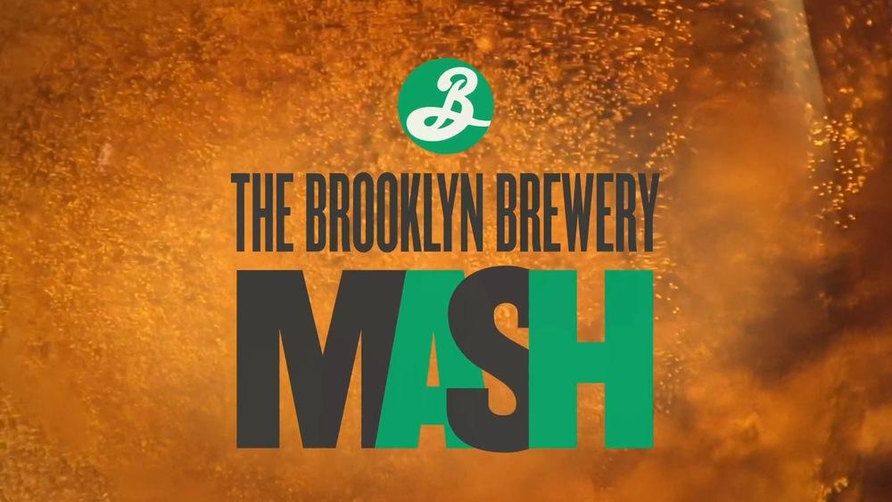 BrooklynBreweryMash1.jpg