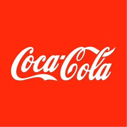 coca_cola_21_104500.jpg