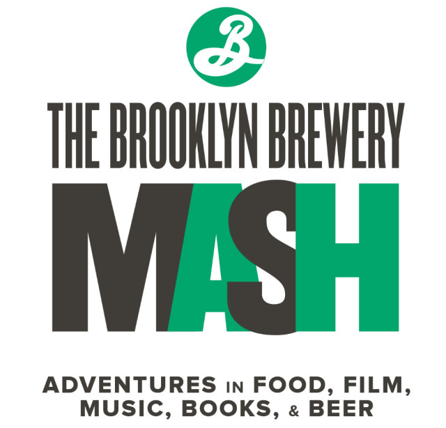 The-BB-Mash-Logo-640x614.jpg