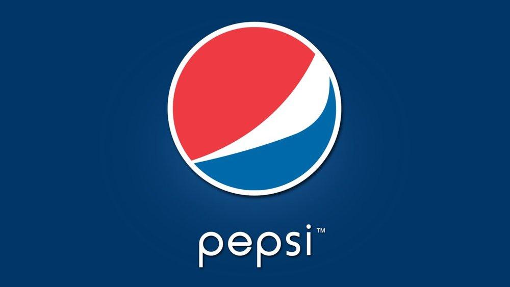logo-pepsi-1.jpg