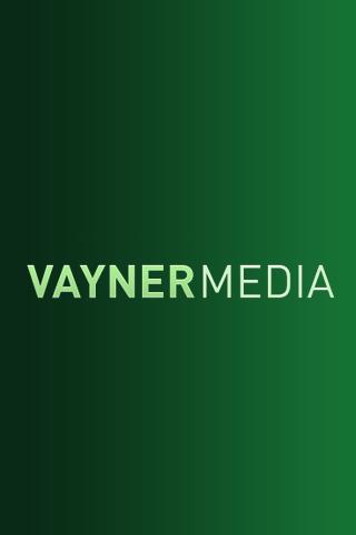 vayner-media-logo-2.png