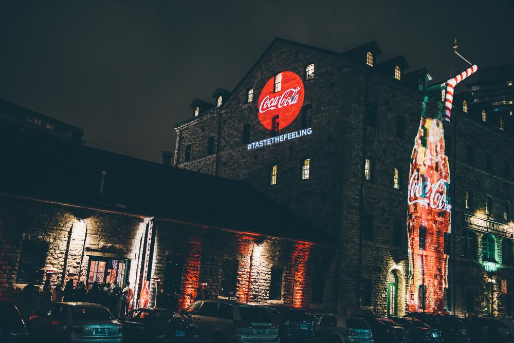 Coca-Cola Tasting Room (1) (1).jpg