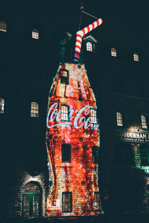 Coca-Cola Tasting Room (5).jpg