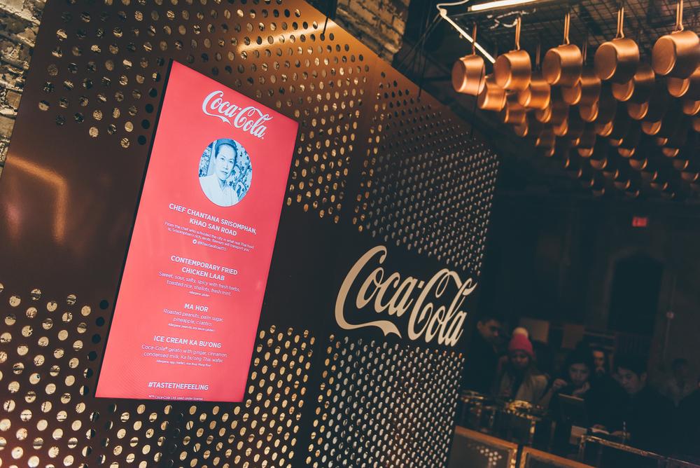 Coca-Cola Tasting Room (127).jpg