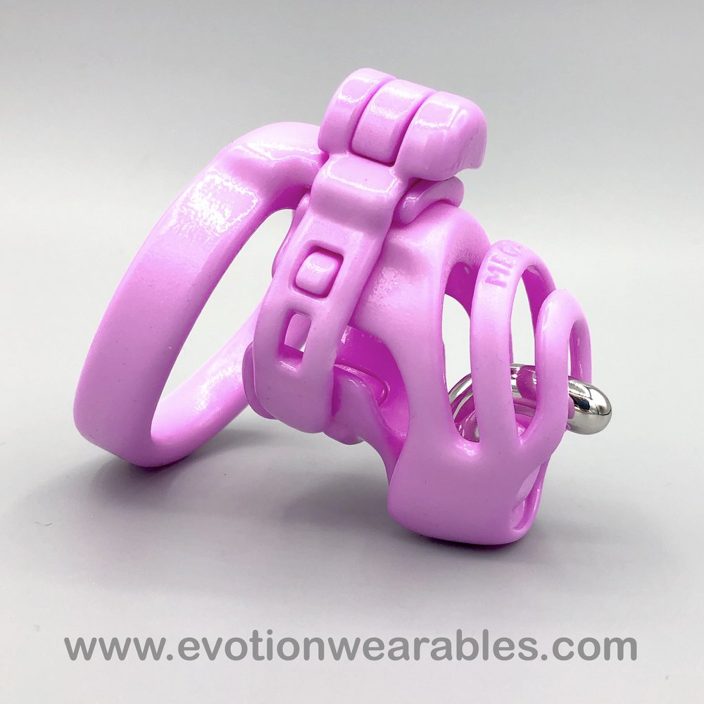Baby Pink C8.JPG