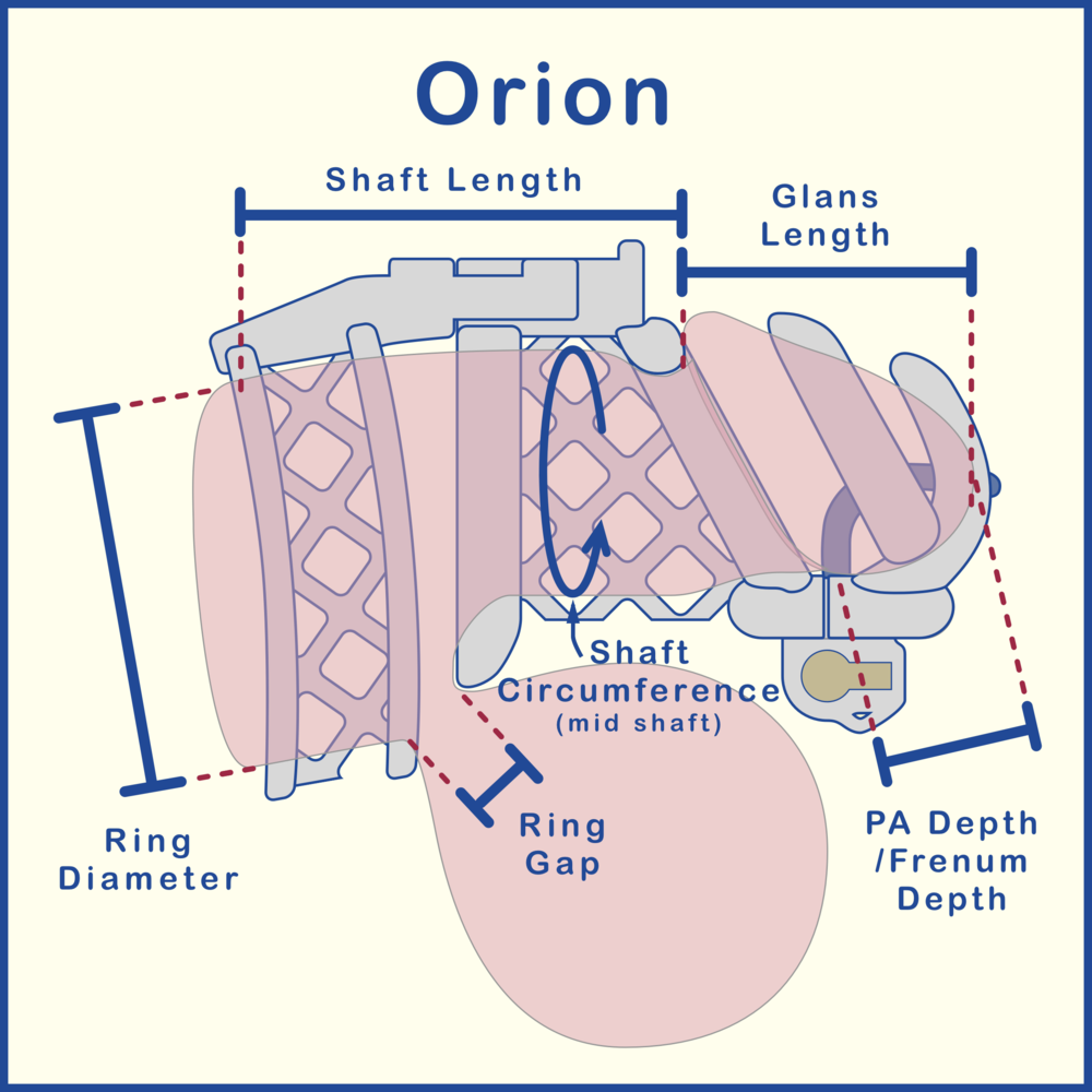 Orion Diagram.png