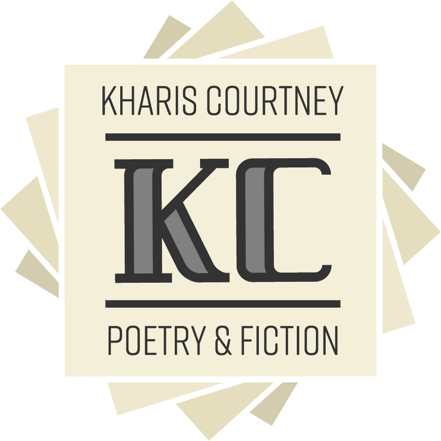 Kharis Courtney