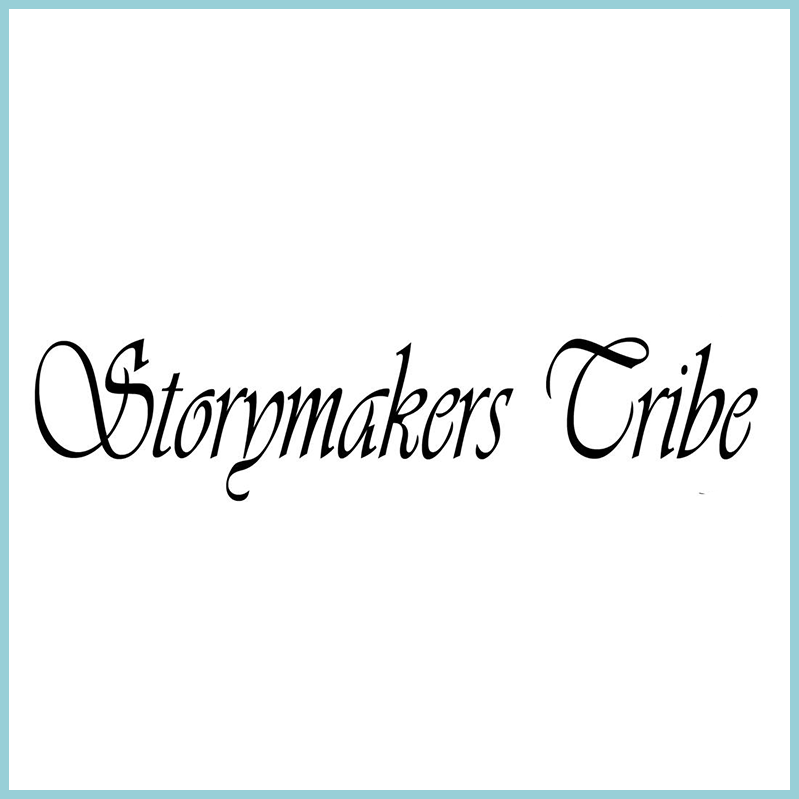 Storymakers Tribe–LDS Storymakers   **Or any other Facebook group of fellow writers   Storymakers Tribe is a facebook community of writers, which happens to be the group I frequent.  But the point here isn't to do what I do–the point is to  find your tribe.  Do a facebook search, ask your other writer friends, and join  some  facebook group or other online forum geared towards writers. Benefits of an online writer's group include:  • Having fellow writers on call for tricky questions and answers • The ability to do some quick and dirty research about other locations, fields, and hobbies, just by asking your community