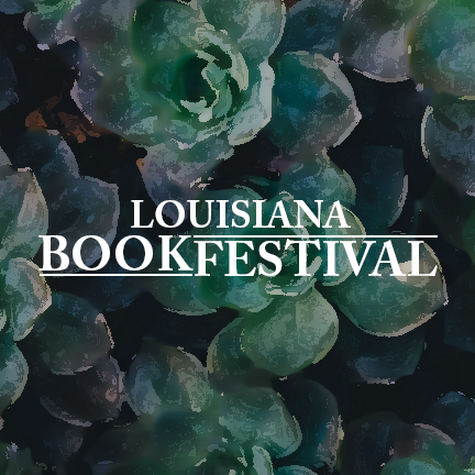 Louisiana Book Festival    The annual Louisiana book Festival usually takes place in the fall in downtown Baton Rouge, near the State Library. This festival is great for any book lover, of course, but for a writer it presents a world of literary wonder! Here you can mingle with published writers, check out some new books, engage in some fun activities and view book-related presentations.