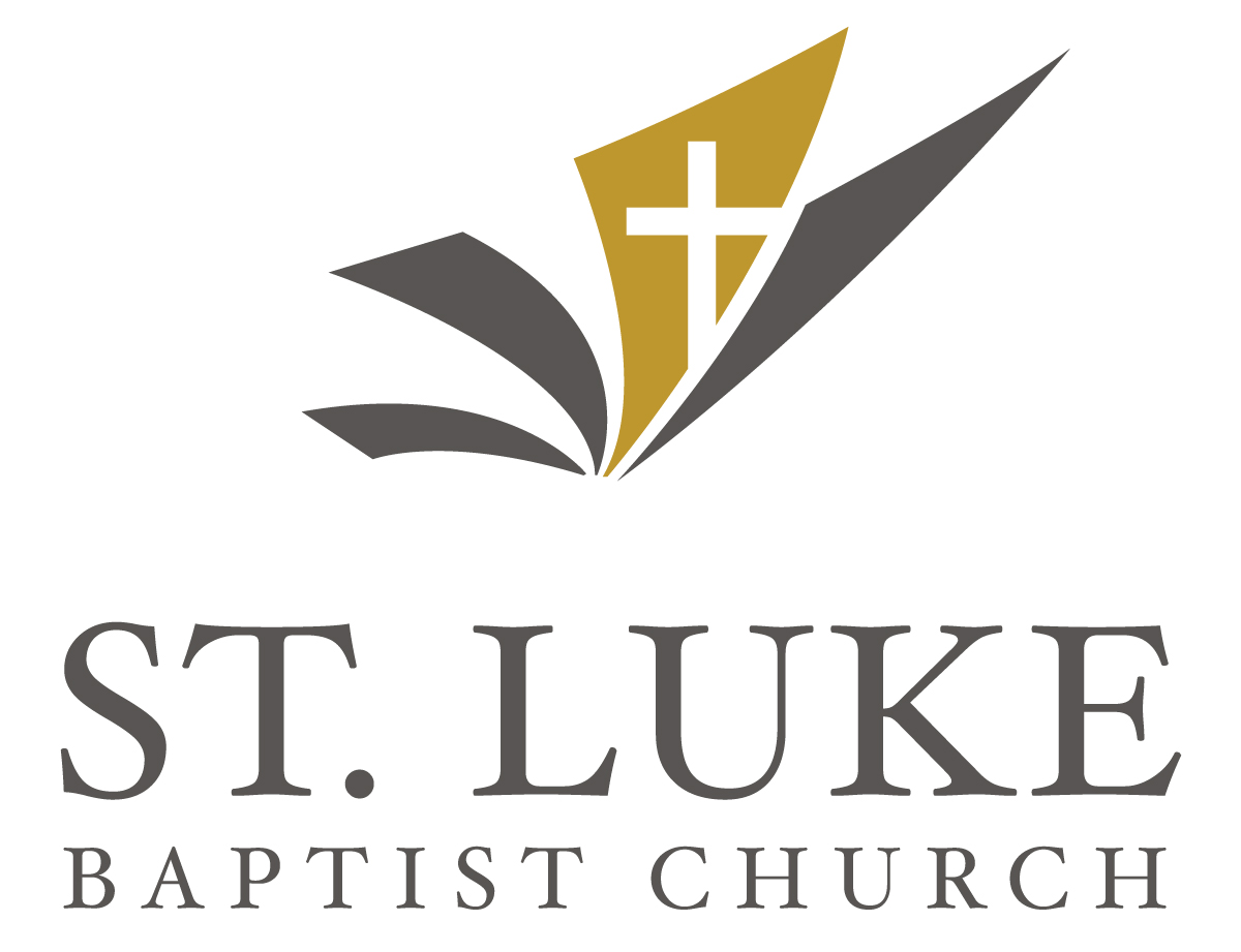 Saint Luke Baptist Church
