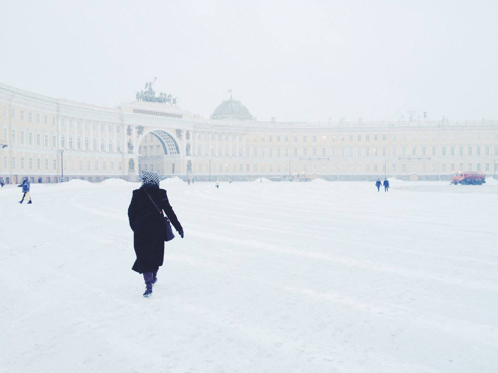 Will winter bring meaningful institutional change in Russia?