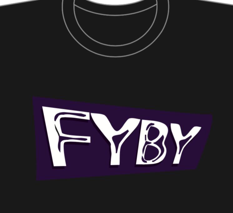 FYBY Original .png