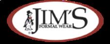 sponsor_jims2.png