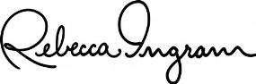 RebeccaIngram-Logo-Black-520x165.png
