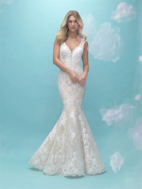 Lang\'s Bridal