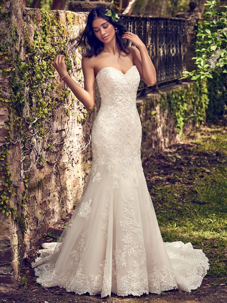Maggie-Sottero-Wedding-Dress-Saige-8MN486-Main.jpg