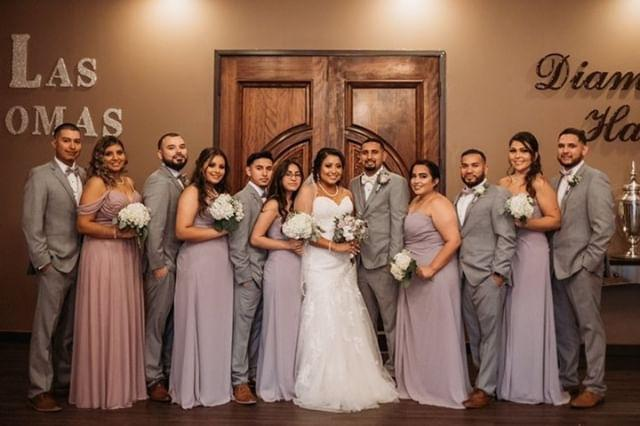 stacy smith bridal party.jpg