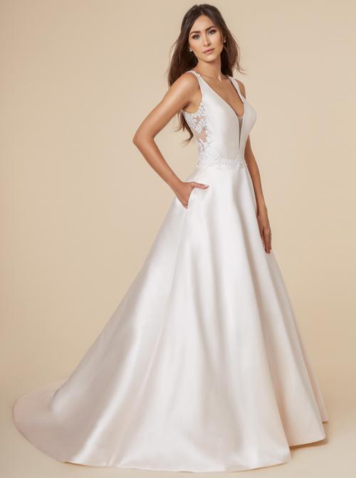 376680bdd3 Lang s Bridal