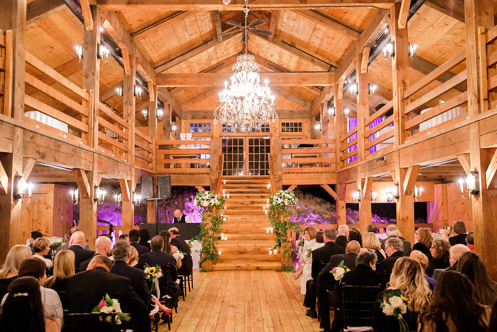 Red-Lion-Inn-Wedding-Ceremony-Photography