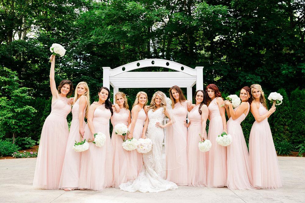 Sapphire-Estate-Wedding-Photographer