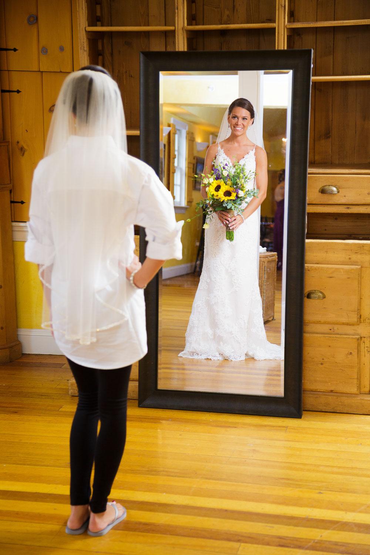 Anthony-Niccoli-Wedding-Photographer-Boston-Massachusetts-Cape-Cod-0003.jpg