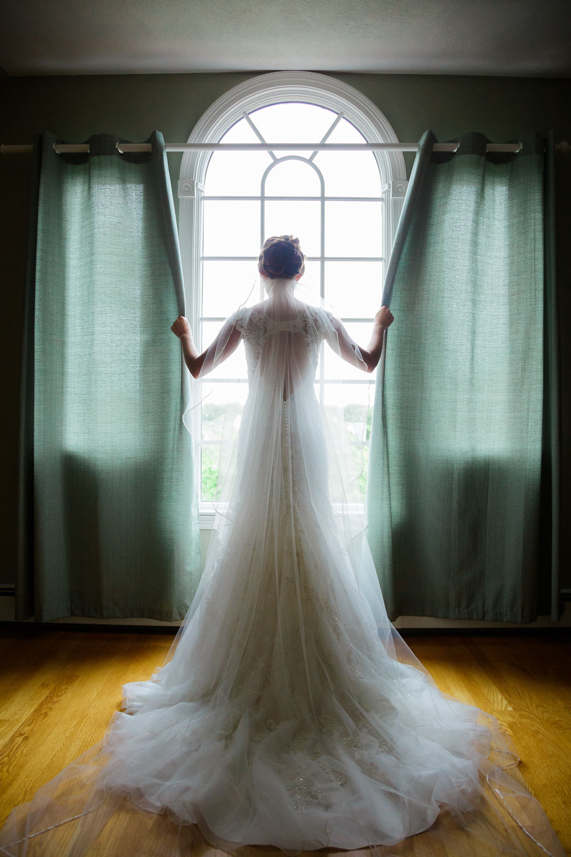 Anthony-Niccoli-Wedding-Photographer-Boston-Massachusetts-Cape-Cod-0006.jpg