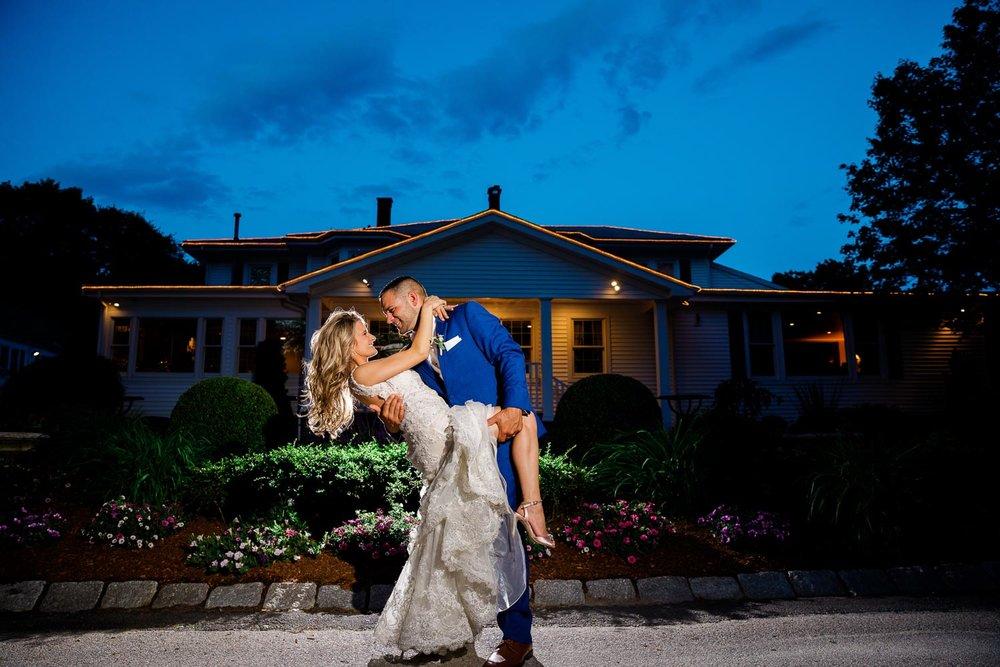 Anthony-Niccoli-Wedding-Photographer-Boston-Massachusetts-Cape-Cod-0011.jpg
