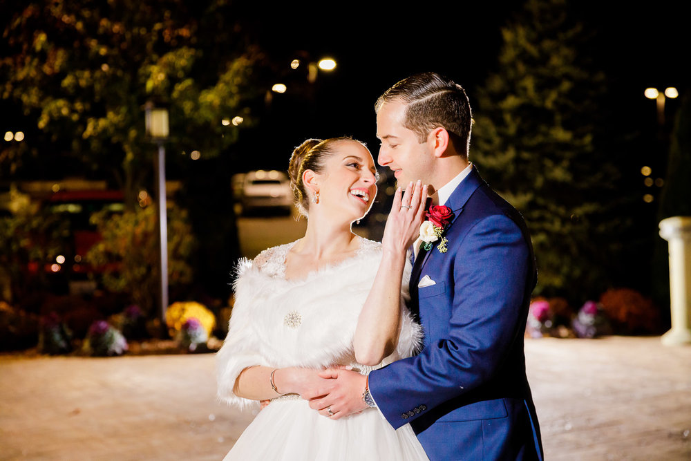 Anthony-Niccoli-Wedding-Photographer-Boston-Massachusetts-Cape-Cod-Portfolio-Homepage-0001.jpg