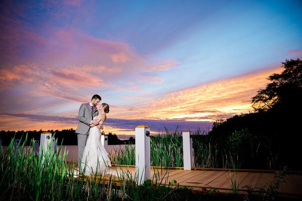 Anthony-Niccoli-Wedding-Photographer-Boston-Massachusetts-Cape-Cod-0009.jpg