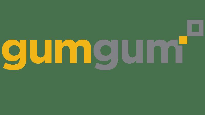 gum-gum-logo-1.png