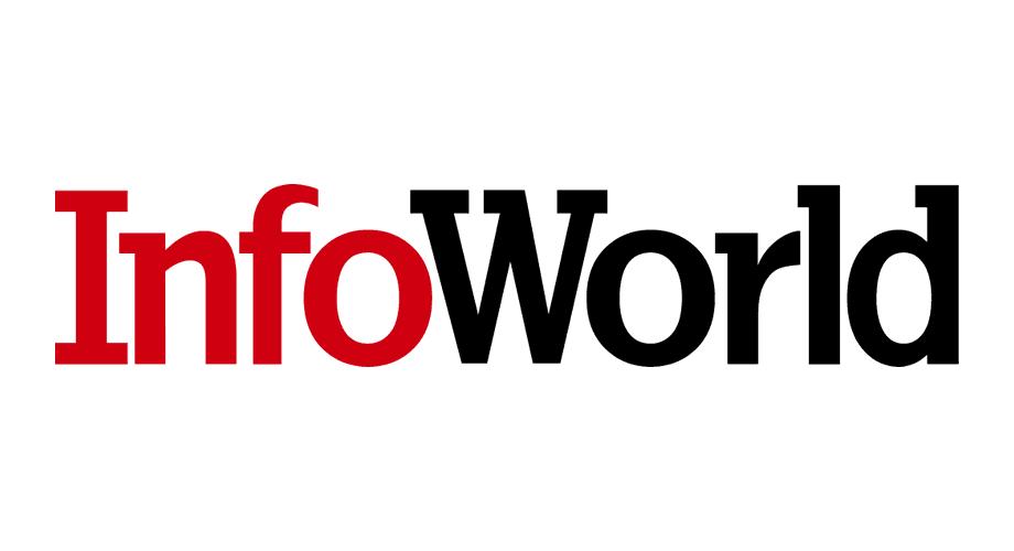 infoworld-logo-1.png