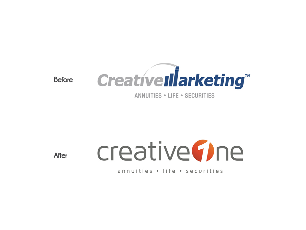 CreativeOne-Rebrand2-AbagailPumphrey.jpg