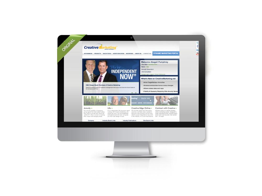 CreativeOne-Rebrandweb-original-AbagailPumphrey.jpg