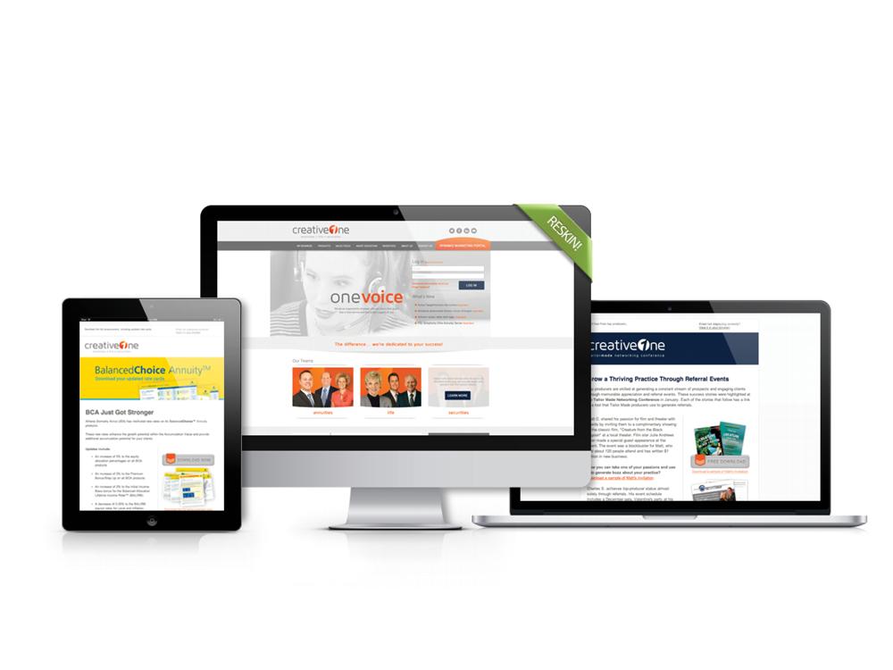 CreativeOne-Rebrandweb-AbagailPumphrey.jpg