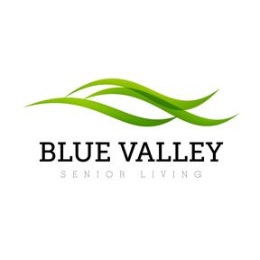 Blue-Valley-Senior-Living.jpg