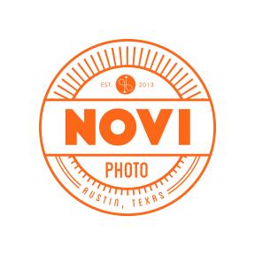 Novi-Photo.jpg