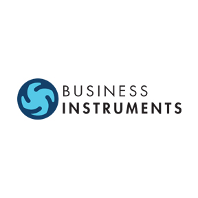 Business-Instruments.jpg