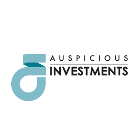 Auspicious-Investments.jpg