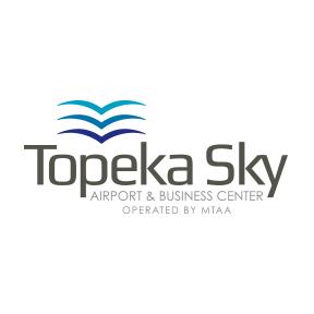Topeka-Sky.jpg
